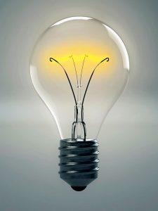 team-sistemi-energetici-oristano-innovazioni